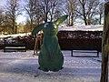 Snow Bunny (3285050925).jpg