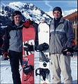 Snow boarders.jpg