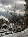 Snow covered muree.JPG
