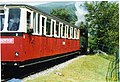 Snowdon Mountain Railway - geograph.org.uk - 888592.jpg