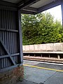 Snowdown railway station 08.jpg