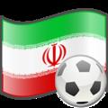 Soccer Iran.png