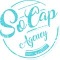 Social Capital Agency logo.png