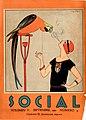 Social vol V No 9 septiembre 1920 0000.jpg
