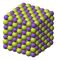 http://en.wikipedia.org/wiki/File:Sodium-fluoride-3D-ionic.png