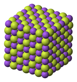 Fluoruro sódico