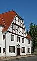 Soest-090816-10056-Fachwerk.jpg