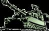 Soilder tank.png