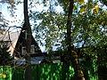 Sokol Settlement. Vereschagina street 10.JPG