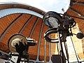 Solar Tower Telescope PA265659.jpg