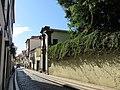 Solar e Capela de Nossa Senhora da Conceição, Funchal, Madeira - IMG 0906.jpg