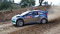 Solberg vascao p2 Portugal 2012.jpg