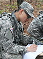 Soldiers compete in Area IV Best Warrior Competition 140415-A-QD996-032.jpg