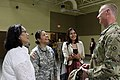 Soldiers of the 376th Personnel Company say Farewell 170717-A-TQ452-401.jpg