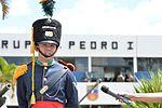 Solenidade em comemoração aos 56 anos da criação do 32⁰ Grupo de Artilharia de Campanha (GAC) do Exército Brasileiro – Grupo D.Pedro I (25825758494).jpg