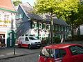 Solingen-Gräfrath Historischer Ortskern D 23.JPG