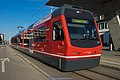 Solothurn ASM 06.05.2016 (26345563663).jpg
