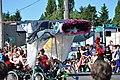 Solstice Parade 2013 - 269 (9149711527).jpg
