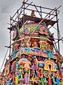 Someswarar temple6.jpg