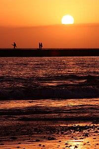 Sonnenuntergang Teneriffa.jpg