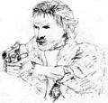 Sonny Crockett drawing.png
