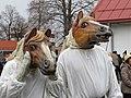 Sonthofen - Eggaspiel 2016 - Pferde 09.JPG