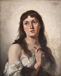 Sophie von Adelung Selbstportrait 1893.jpg