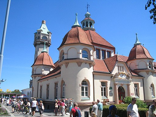 Sopot 04