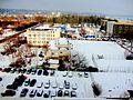Sopot widok z sanatorium MSW i A. - panoramio (2).jpg