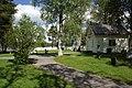 Sorsele kyrka-kyrkogård-2012-06-25.jpg