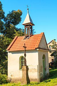Souboř - křížek a kaple.jpg