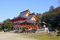 Sousayakujin-hachiman-jinja Kakogawa Hogo pref01s3.jpg