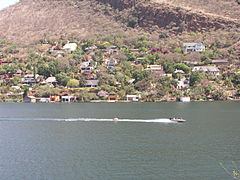 South Africa-Hartbeespoot dam06.jpg