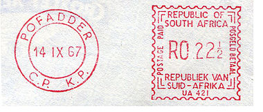South Africa stamp type BA3A.jpg