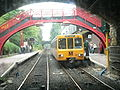 South Gosforth station 01.jpg