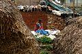 South India Village (28411371).jpg