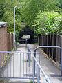 South Park Gardens, Berkhamsted - geograph.org.uk - 1450917.jpg