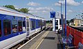 South Ruislip station MMB 10 165017.jpg