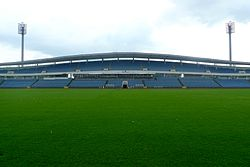 South Stand, Malmö Stadion.jpg