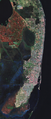South florida satellite image cut from wiki.png