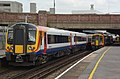 Southampton Central railway station MMB 38 444003 158881 377303.jpg