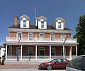 Southern Hotel Front View Ste Genevieve MO.jpg
