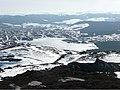 Southern slopes of Beinn Eagagach - geograph.org.uk - 1748421.jpg