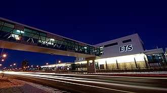 Southgate station (Edmonton) - Image: Southgate TC 5233559744