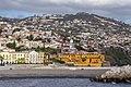 Soutwest view from pier.jpg