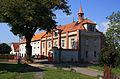 Sovínky castle 2.jpg