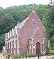 Spa eglise protestante 1.jpg