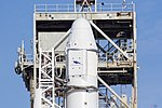 SpaceX CRS-11 Falcon9 (34878704682).jpg