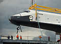 Space Shuttle Enterprise Move to Intrepid (201206060027HQ) DVIDS725006.jpg