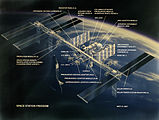Space Station Freedom design 1991 annotated.jpg